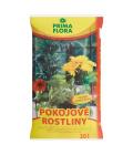 Substrát pro pokojové rostliny Prima Flora