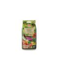 Substrát pro rajčata a zeleninu bez rašeliny OBI
