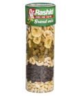 Směs sušeného ovoce a ořechů Dr. Rashid