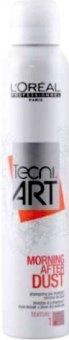 Suchý šampon Tecni.Art L'Oréal Professionnel