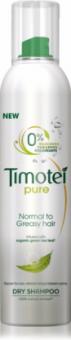 Šampon suchý Pure Timotei