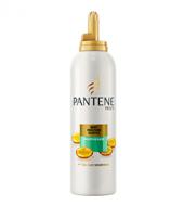 Suflé na vlasy bezoplachové Pantene