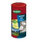 Sůl alpská s jódem Avokádo