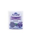 Sůl do koupele Ameté