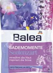 Sůl do koupele Balea