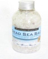 Sůl do koupele z mrtvého moře Vivaco