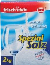 Sůl do myčky Oro