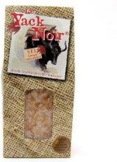 Sůl Himalájská Yack Noir