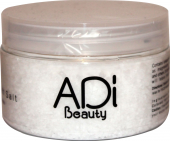 Sůl koupelová Adi Beauty
