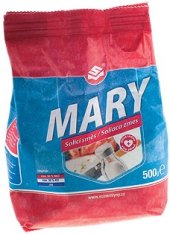 Sůl Mary Solné mlýny