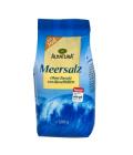Mořská sůl s jódem Alnatura