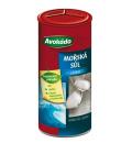 Mořská sůl s jódem Avokádo