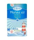 Sůl mořská Solsanka