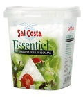 Sůl mořská vločková Essentiel Sal Costa