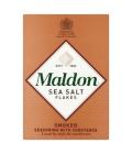 Mořská sůl Maldon
