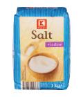 Sůl s jódem K-Classic