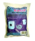 Sůl tabletová proti vodnímu kameni Kalit