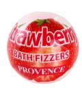 Šumivá bomba do koupele Provence