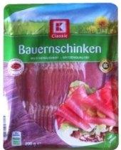 Šunka Bauernschinken K-Classic