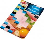Šunka Bohemia LE&CO