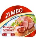 Šunka delikátní pečená Zimbo
