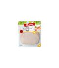 Šunka dušená kuřecí nejvyšší jakosti Dulano