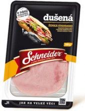 Šunka dušená standard Schneider