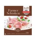 Šunka farmářská Berger