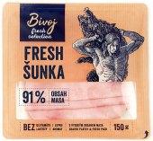 Šunka Fresh Bivoj