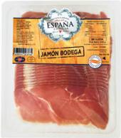 Šunka Jamón Serrano Espaňa
