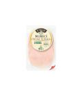 Šunka kuřecí prsní Pure Pikok