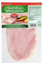 Šunka nejvyšší jakosti Moravia Steinhauser