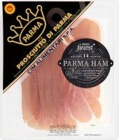 Šunka Prosciutto di Parma Cim Alimentari