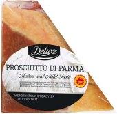 Šunka Prosciutto Di Parma Deluxe