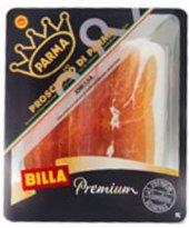 Šunka Prosciutto di Parma Premium Billa