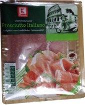 Šunka Prosciutto Italiano K-Classic