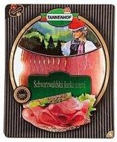Šunka schwarzwaldská Tannenhof