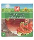 Šunka selská K-Classic