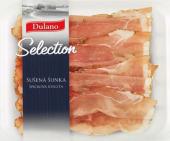 Šunka sušená Selection Dulano