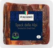 Šunka uzená za studena Italiamo