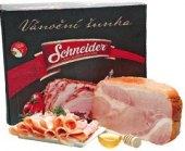 Šunka vánoční Schneider