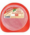 Šunka vařená Zimbo