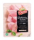 Šunka výběrová Bohemia Beskydské uzeniny Chodura