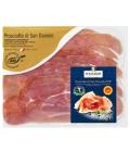 Šunka z vepřové kýty Prosciutto di San Daniele Italiamo