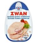 Šunka Zwan