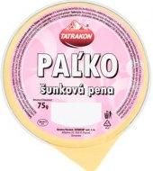 Šunková pěna Pal'ko Tatrakon