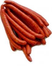 Šunkové párečky Vimperská masna