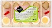 Šunkový závitek Gastro