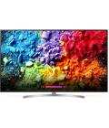 Super UHD televize LG 75SK8100PLA