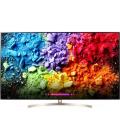 Super Ultra HD televize LG 55SK9500PLA